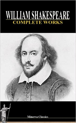 Pdf] download complete works of william shakespeare pdf ebook by.