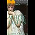 White Lotus: A Novel of Egypt's Fall
