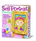 4M Self Portrait Painting Kit - Best Reviews Guide