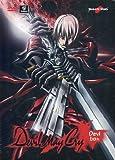 Devil May Cry (3 Dvd) [Italian Edition] by animazione