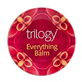 Cheap Trilogy Everything Balm, 1.52 Ounce