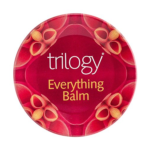 Trilogy Everything Balm, 1.52 Ounce