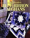 Herrschner's Blue-Ribbon Afghans (Crochet Treasury)