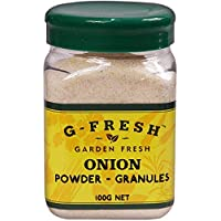 G-Fresh Onion Powder, 100 g