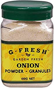 G-Fresh Onion Powder, 100 g