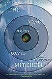 The Bone Clocks: A Novel
