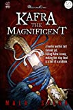 Kafra the Magnificent: Hunt for the Wizard (Fantasy Action Series from Altro Evo)