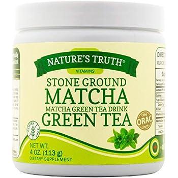 Nature S Truth Organic Brown Rice