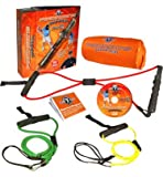Golf Gym Power Swing Trainer- Masters Edition( COLOR: N/A, HAND:Right, MODEL:N/A, SIZE:N/A, HEAD: )