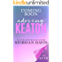 Adoring Keaton: A Stand-Alone New Adult M/M Romance (The Kennedy Boys Book 9)