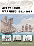 Great Lakes Warships 1812-1815