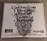 Enhuman- Seed LAR045 CD