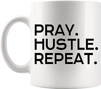 N\A Oraciones Dioses Jesús - Orar Motivación Dios Jesús ...
