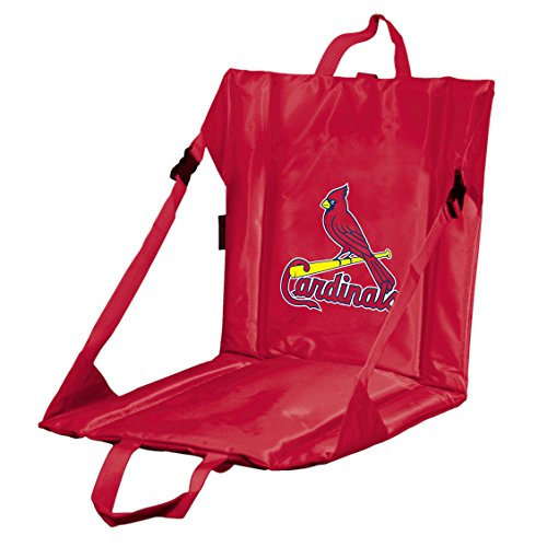 MLB St. Louis Cardinals Stadium (St Louis Cardinals Stadium Seats)