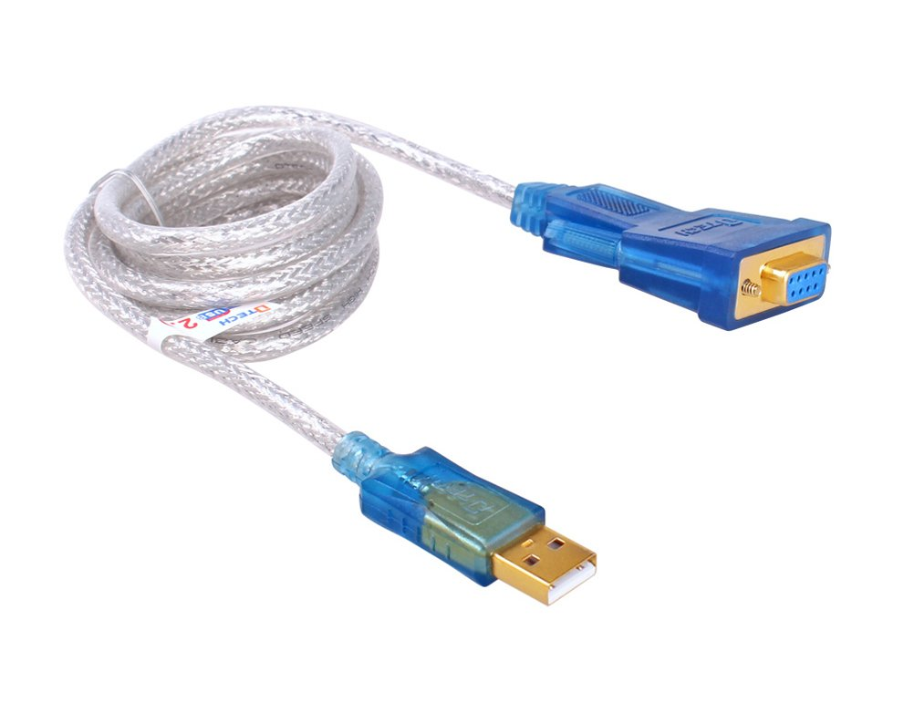 Usb 2.0 Serial Driver Download