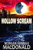 Bargain eBook - Hollow Scream