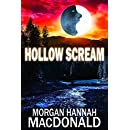 HOLLOW SCREAM (The Thomas Family Book 5)