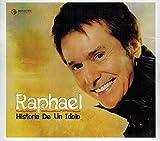 Raphael (Historia de un Idolo Rov-4303)