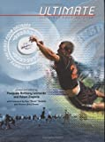 img - for ULTIMATE--The First Four Decades book / textbook / text book