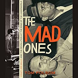 Mad Ones