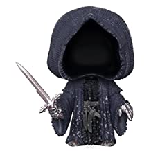 Funko POP Movies Lord of The Rings Nazgul Action Figure
