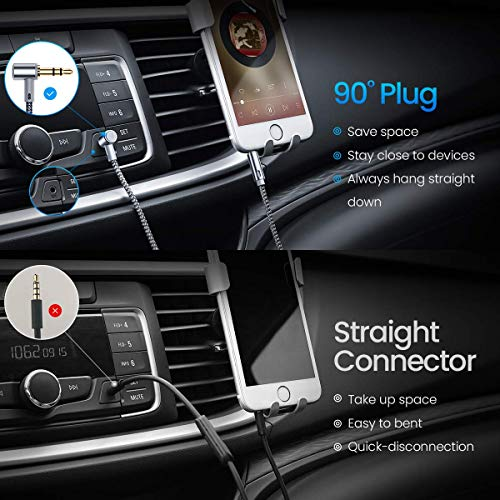 Buy aux cable for car audio