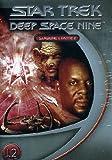 Star Trek Deep Space Nine Stagione 01 #02 (3 Dvd)