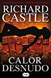 Calor desnudo (Serie Castle 2) (FUERA DE COLECCION SUMA.)