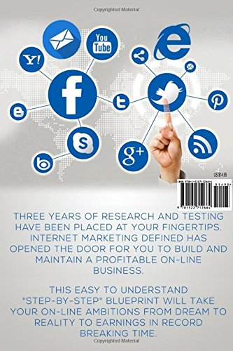 Internet-Marketing-Defined-Your-Complete-Blueprint-to-Creating-a-Successful-Online-Business