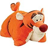 Pillow Pets Disney, Tigger, 16
