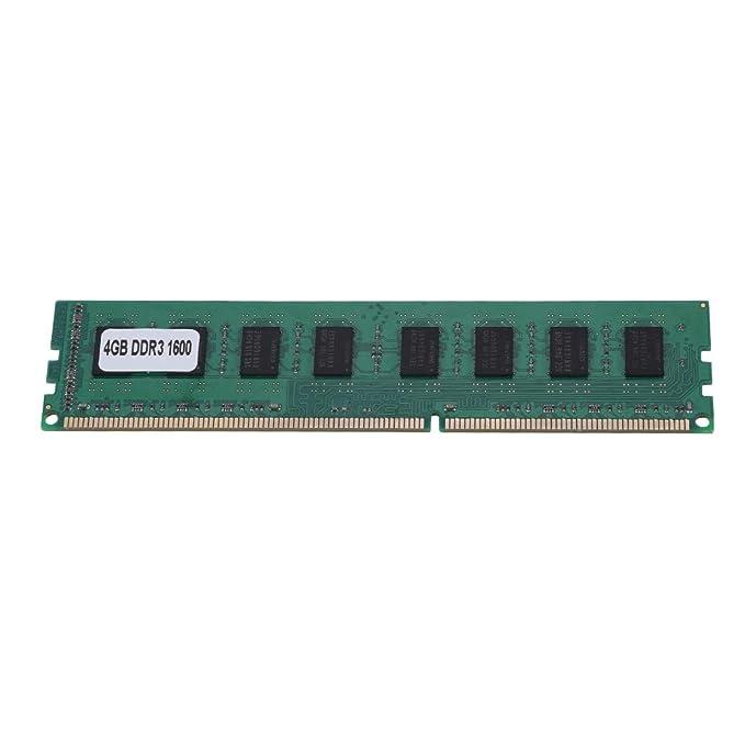 Memory Ram para PC, para AMD Motherboard, Tarjeta Madre de ...