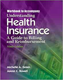 Understanding Health Insurance: A Guide to Billing and