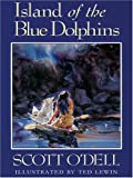 Island of the Blue Dolphins, Scott O'Dell, 0786272546