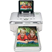 Kodak Easyshare Photo Printer 500 (Discontinued by Manufacturer)