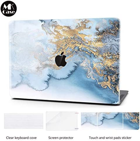 MacBook Keyboard Plastic Protector Abstract product image