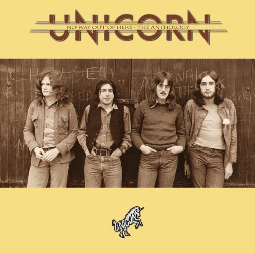 Unicorn - Too Many Crooks - Zortam Music