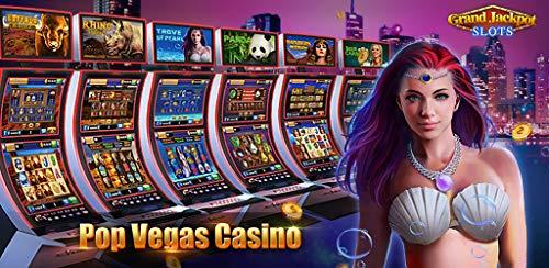vegas single deck blackjack gold Online