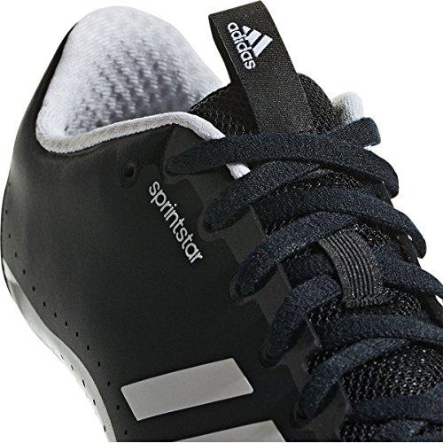 Spike Sprintstar Adidas Adidas D'athl Spike Adidas D'athl D'athl Sprintstar Sprintstar Chaussures Adidas Chaussures Spike Chaussures WXHRZRn