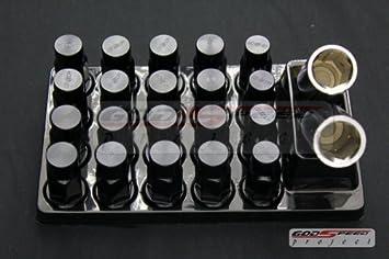 RACING 6 HOLE ADAPTER HUB STEERING WHEEL KIT RX7 RX8 MIATA PRETEGE MX5 NA FD FC
