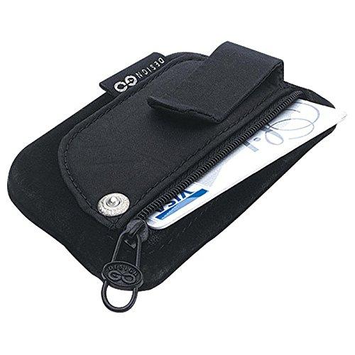 design-go-luggage-clip-pouch-black-one-size
