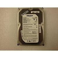 """Maxtor DiamondMax 21 STM3200820A 200GB 9DP03F-326 6A200V0 FW 3.AAD 3.5"""""""