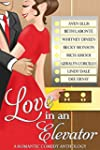Love in an Elevator: A Romantic Comed...