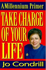 A Millennium Primer: Take Charge of Your Life Hardcover