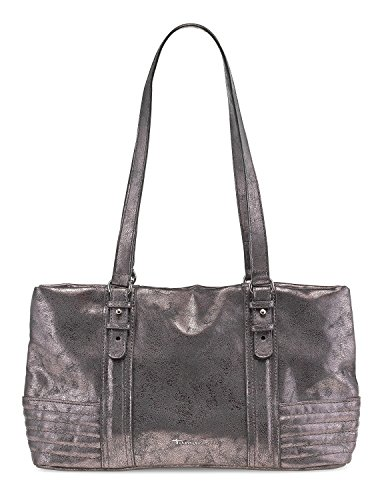 Shoulderbag Tamaris Shoulderbag Sacs CRIZIA CRIZIA Port Tamaris Sacs wqxXqrEzA