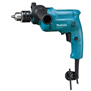 Toolscentre M0801B 16mm Heavy Duty Hammer Drill Machine