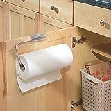 X-Sunshine Modern Over the Cabinet Door Paper Towel