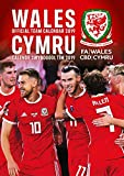 The Official Wales National Soccer Calendar 2019