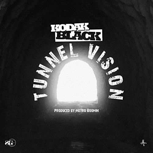 tunnel-vision-clean