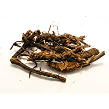 Bulk Herbs: Osha Root (Wild Crafted)