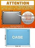 SUPCASE Unicorn Beetle Series Case for MacBook